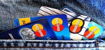 Leading Travel Credit Cards